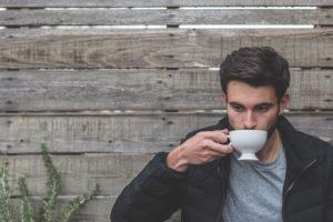 How Does Chaga Tea Taste