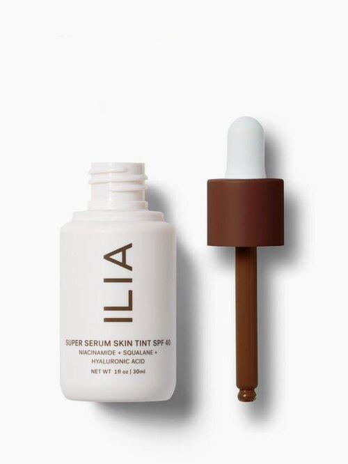 organic-makeup-brands-ilia-beauty