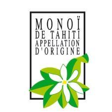 Monoï de Tahiti - Appelation d'origine controlée