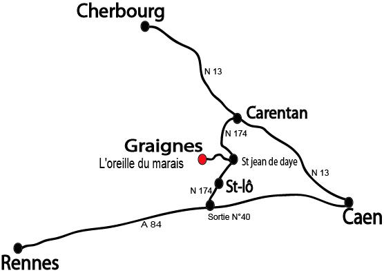 Plan_acces_L__oreille_du_marais.jpg