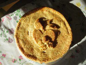 Pie s.jpg
