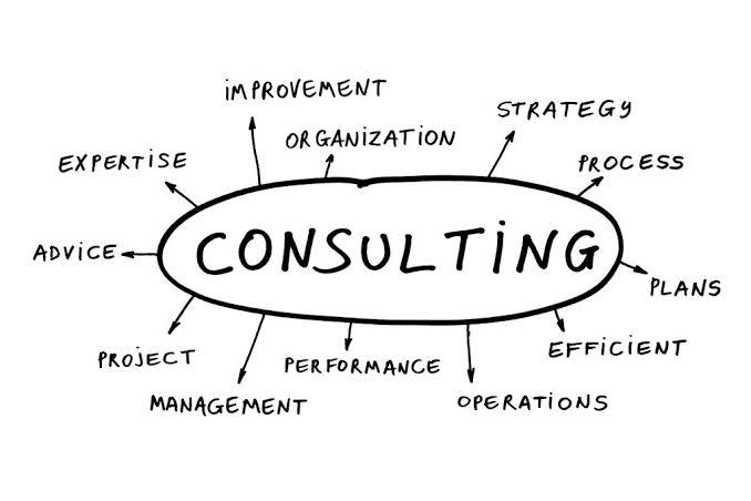 small business consulting firms in delhi