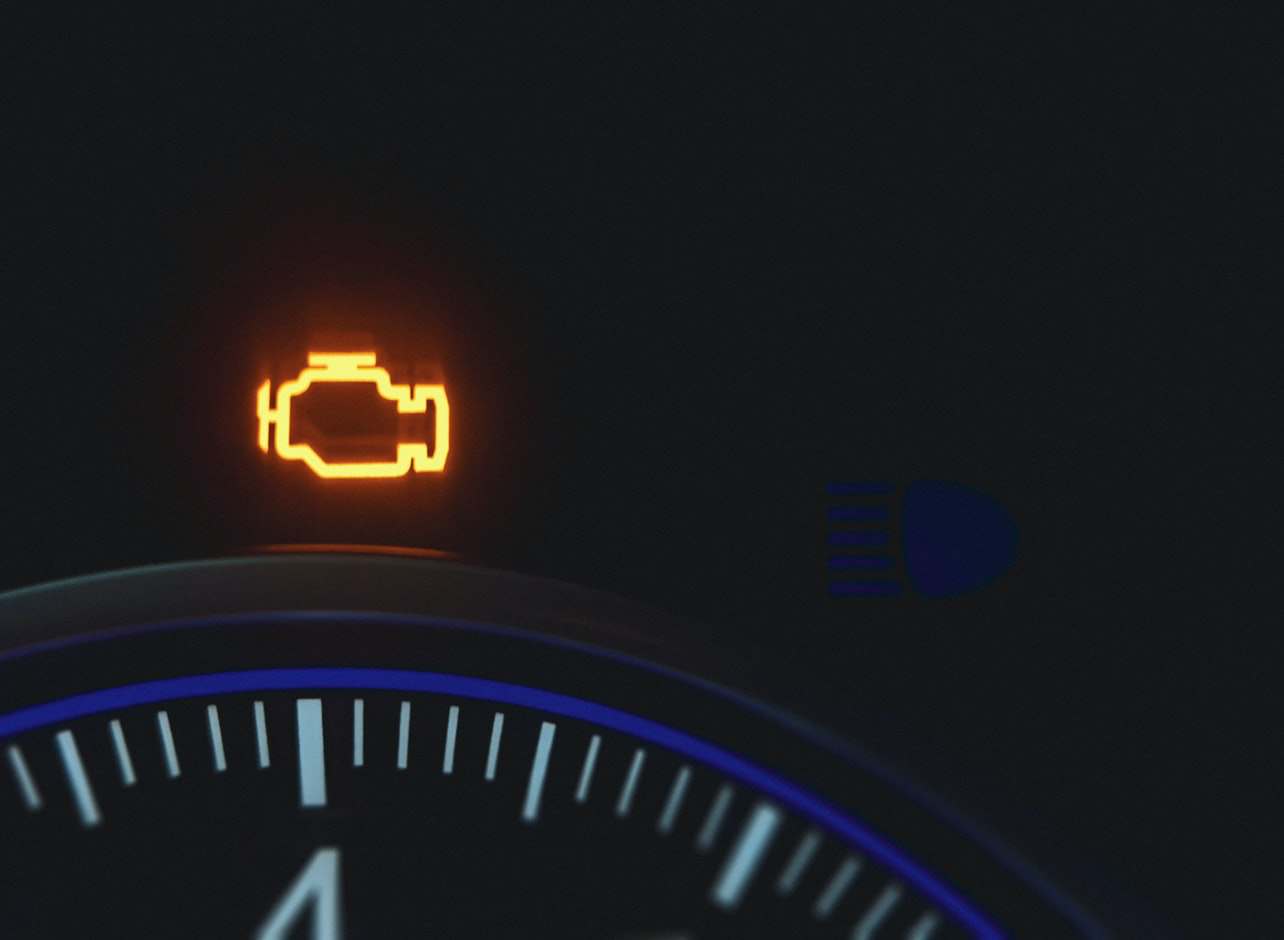 Why You Shouldn't Ignore Your Check Engine Light
