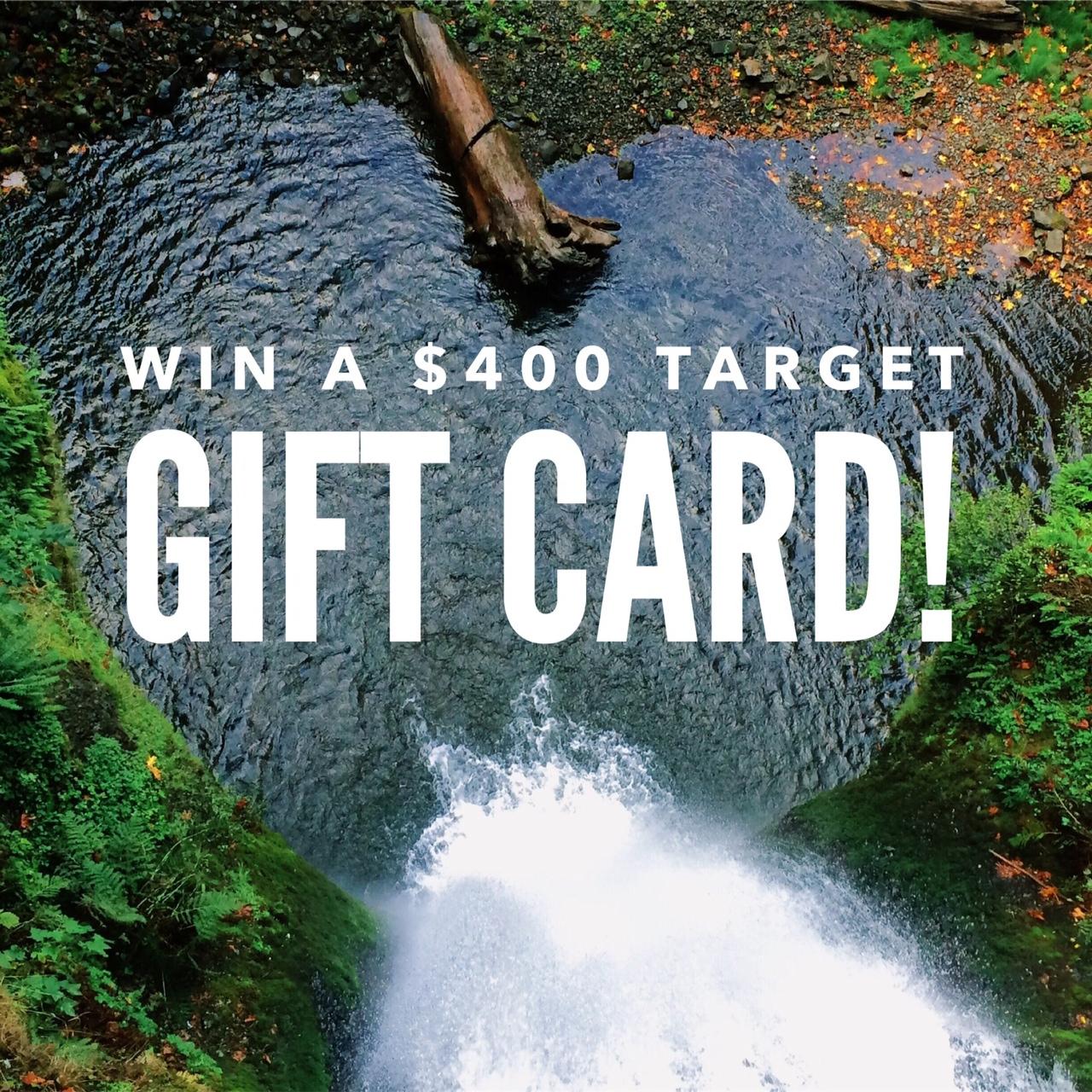 Target Giveaway (Instagram).PNG
