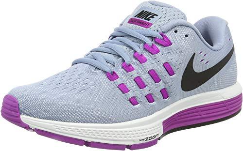 14. Nike Women's Air Zoom Vomero 11