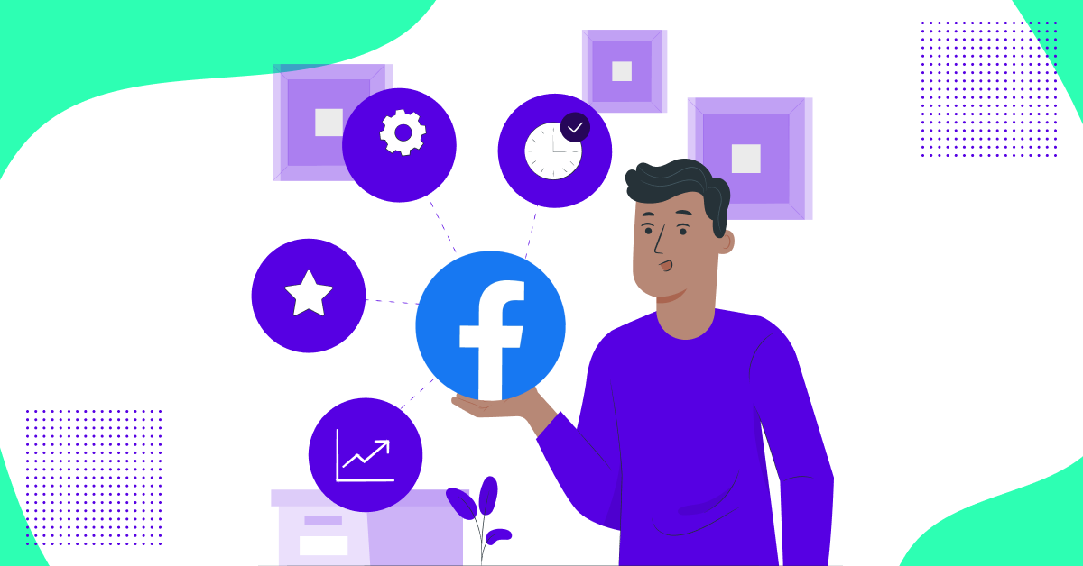 Facebook Ads - Features