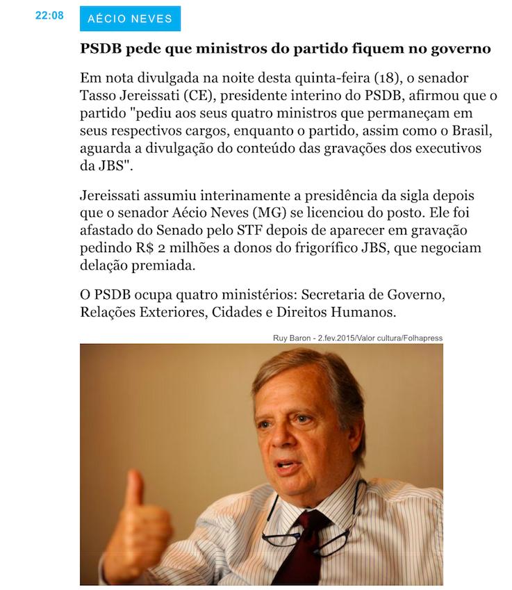 ../../Desktop/folha%20-%20screenshot-aovivo.folha.uol.com.br-2017-05-20-13-14-34%20copy%2010.png