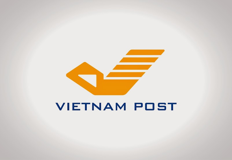 Việt Nam post