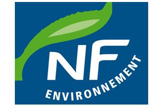 NF Medio ambiente.jpg