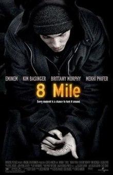 Eight mile ver2.jpg