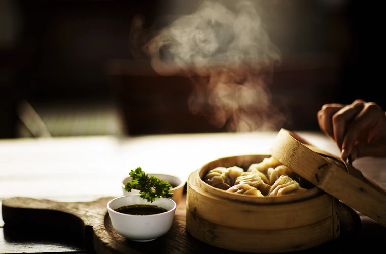 Taste That Stays - Some Of The Most Popular Chinese Dishes