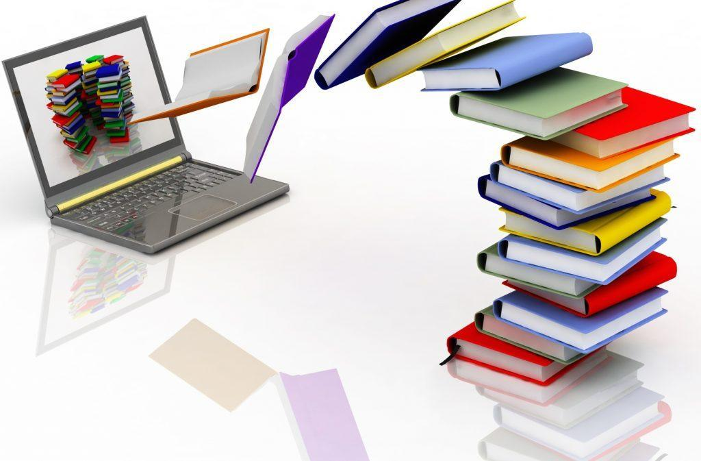 Benefits-in-Integrating-Study-material-repository-and-Library-Management-System-in-school-management-Software-1-1024x673.jpg