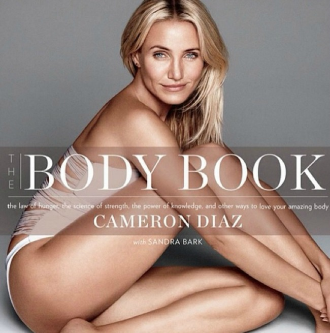the body book.jpg