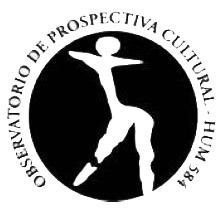 Logo Observatorio Uni de Granada.jpg