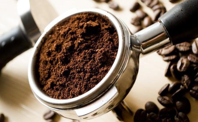Điều cấm kị khi kết hợp cà phê arabica và cà phê robusta với các nguyên liệu khác