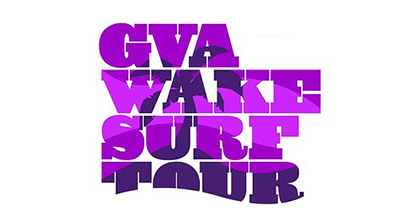 GVA Wake Surf Tour