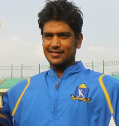Laxmi Ratan Shukla