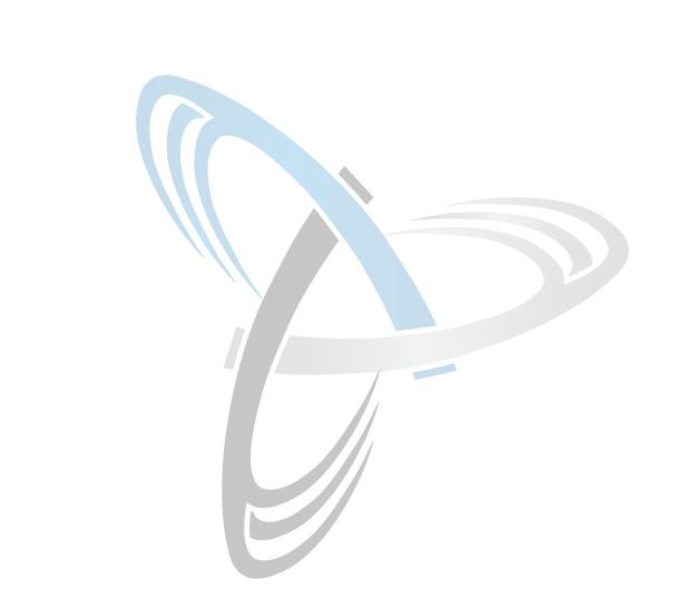 asi-watermark.jpg