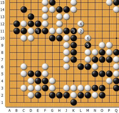 AlphaGo_I_05_004.png