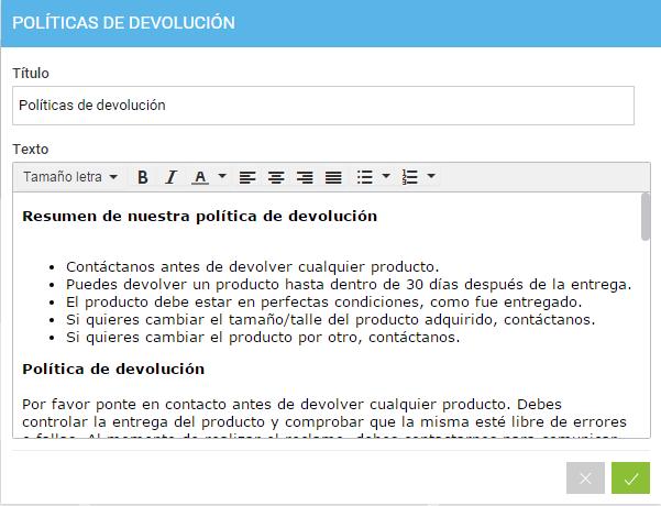 mitienda-piedepagina-devolucion3