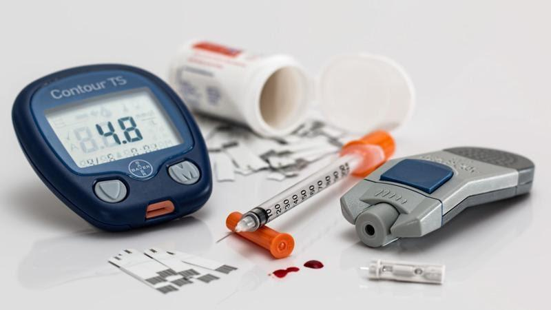 Cách chữa bệnh tiểu đường đơn giản mà hiệu quả nhất hiện nay