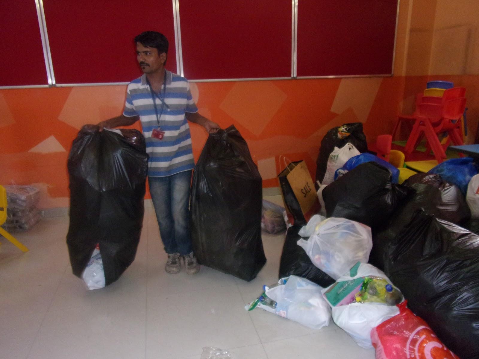 Plastic Free Initiative  (1).JPG