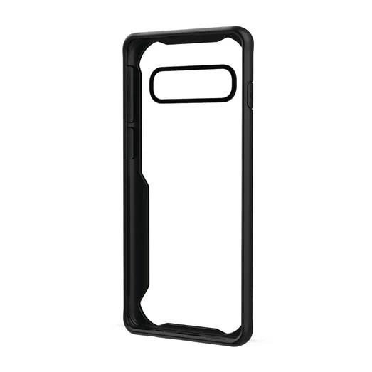 Clear Phone Case