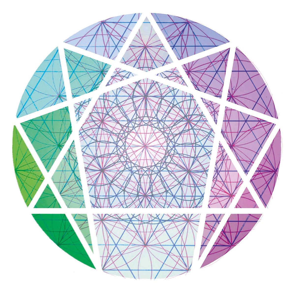ENEAGRAMA-símbolo mandala-.jpg