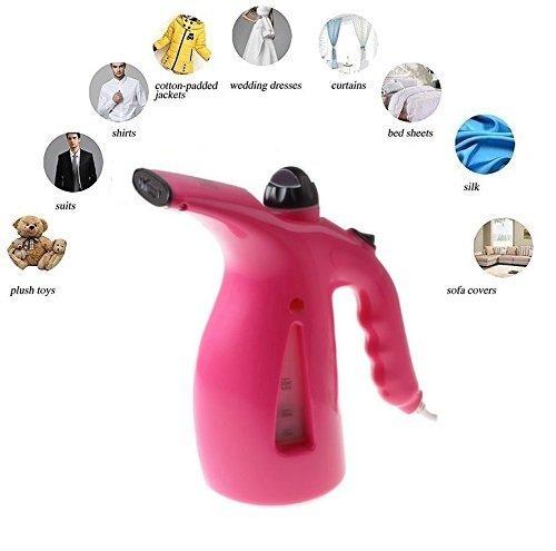 Stvin Handheld Garment Steamer