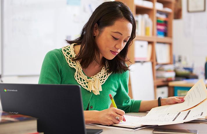 menguasai-kurikulum-materi-metode-pembelajaran