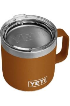 Gift Ideas for Boyfriend 2020 - insulated beverage cup