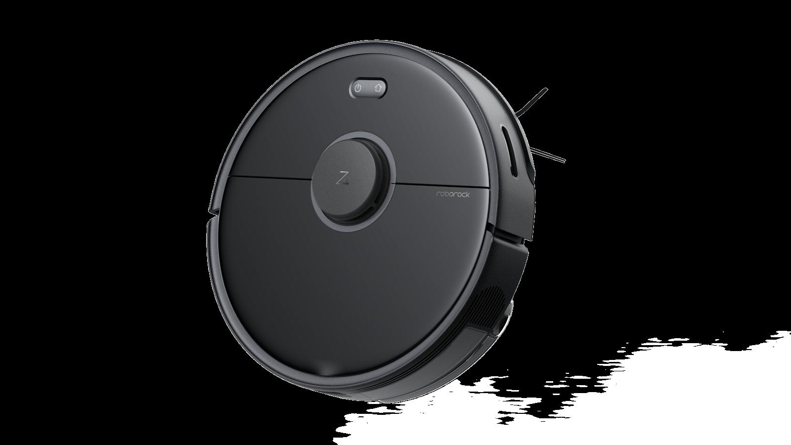 Roborock's versatile smart vacuum lineup is on sale during the Prime Days 4