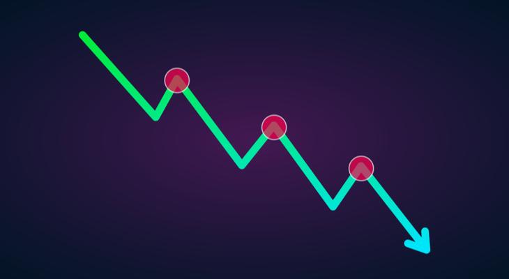 החזר מס על הפסדים בשוק ההון