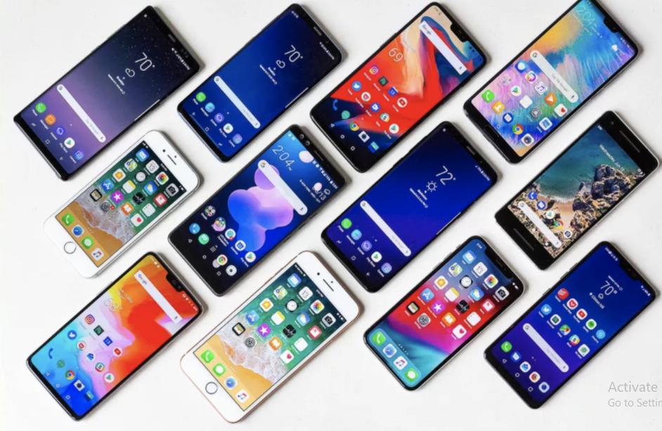 Những rủi ro khi cầm đồ điện thoại ở đơn vị không uy tín