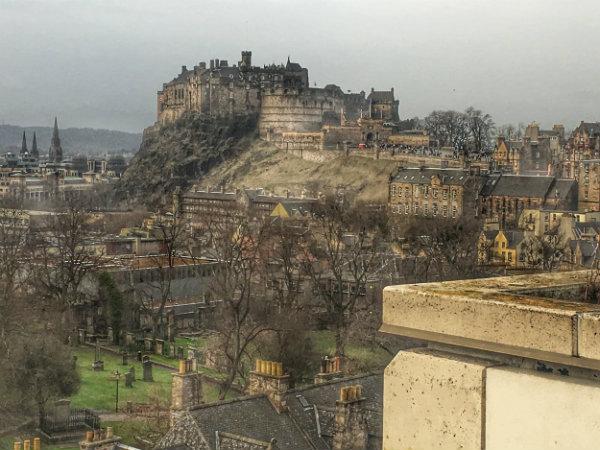 5850-Edinburgh_w600.jpg