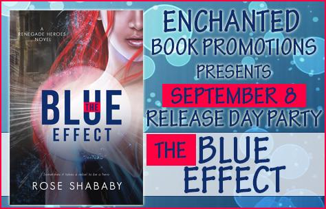 C:\Users\Majanka\SkyDrive\Book Tours\Upcoming Tours\Blue Effect\releasedayblue.jpg