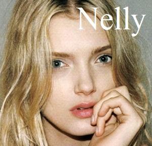 Nelly.jpg