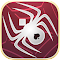 Spider Solitaire+ file APK Free for PC, smart TV Download