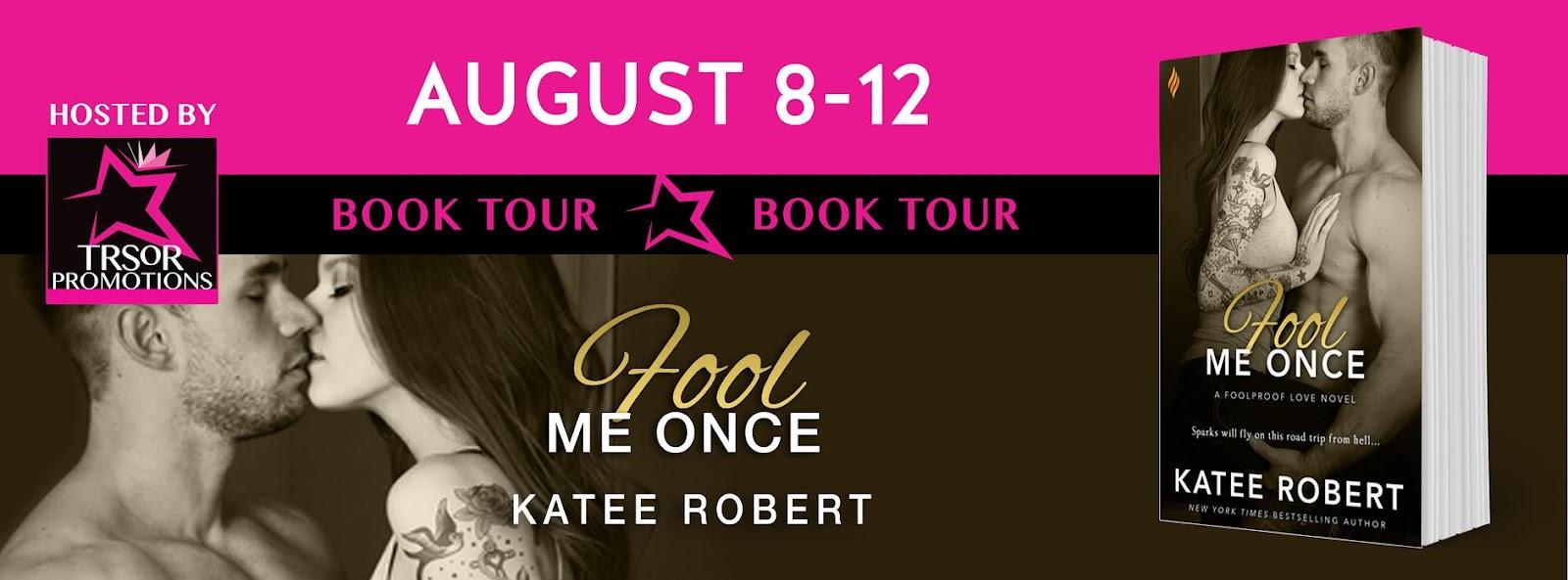 FOOL ME ONCE BOOK TOUR.jpg