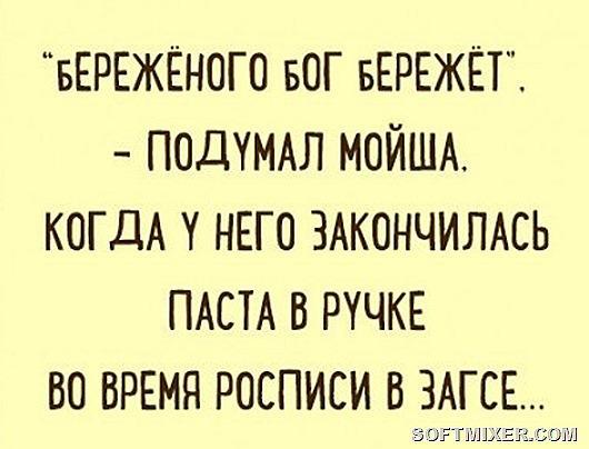 dlyakota.ru_foto-prikoly_odesskie-anekdoty-o-evreyskom-haraktere_1