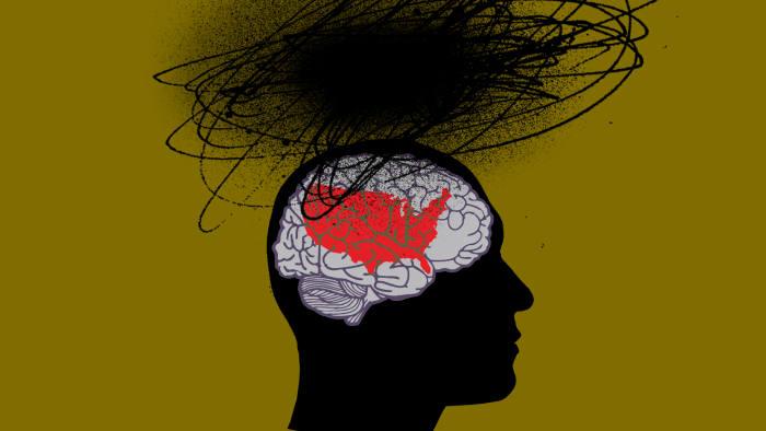 mental health images