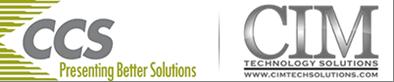 CCS CIM Logo