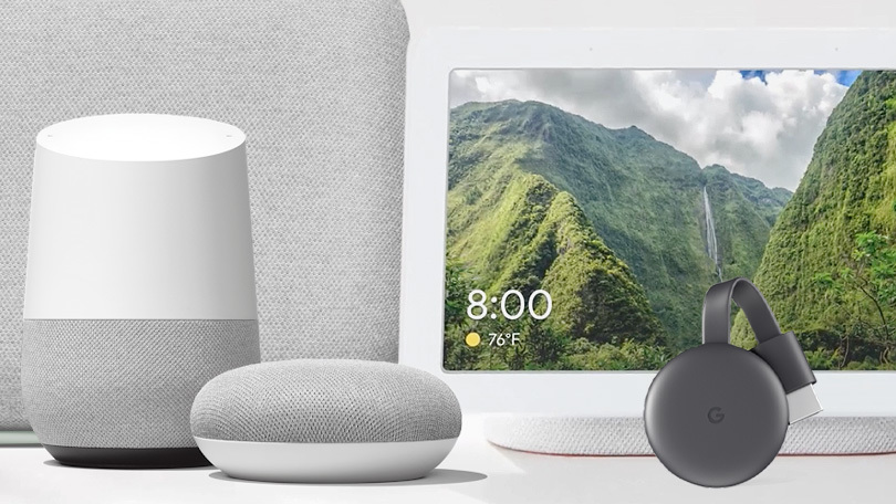 Can Google Nest Work Without The Internet?