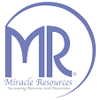Your Miracle Resource