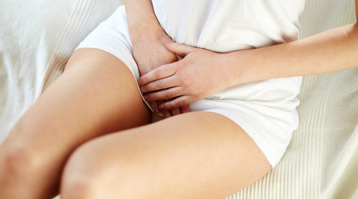 Các nàng thường xuyên ngồi lâu, ít vận động hãy cẩn thận với 4 bệnh phụ khoa đe dọa nghiêm trọng tới việc sinh sản - Ảnh 5.