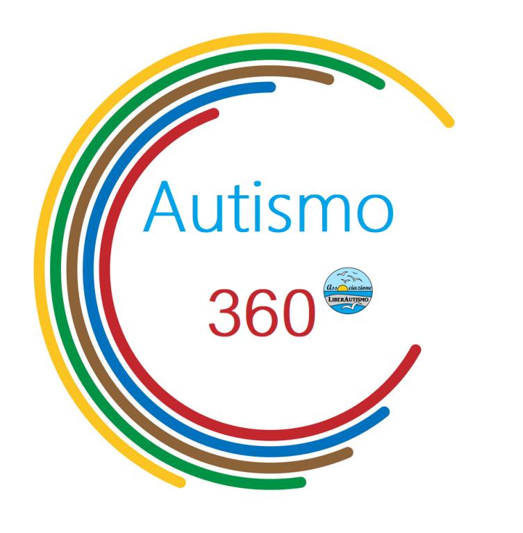 C:\Users\Laura\Documents\Documents\Associazione LiberAutismo\PROGETTI\AUTISMO 360°\Logo AUTISMO 360°.png