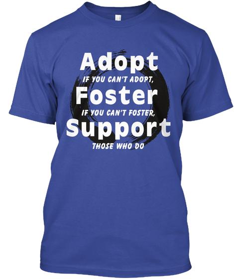 adopt foster support.jpg