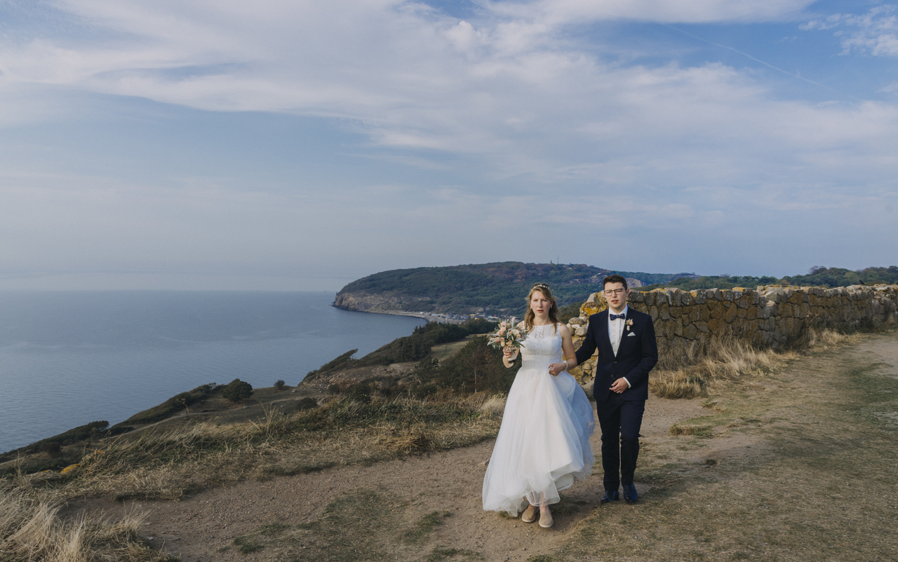 Six Reasons Why You Should Elope to Denmark 24