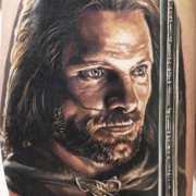 artist--kristian-kimonides--aragorn-tattoo_18179093247.jpg