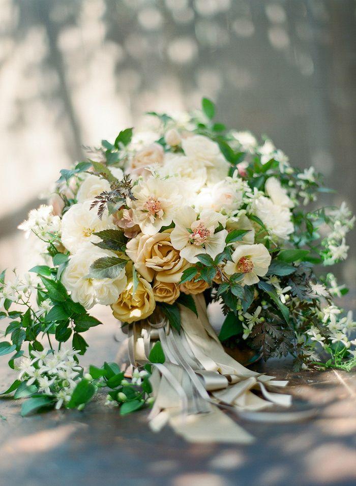 Картинки с шикарными цветами на свадьбу